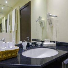 Отель Admiral 5* Стандартный номер с различными типами кроватей фото 2