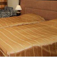 Отель Admiral 5* Стандартный номер с различными типами кроватей фото 4