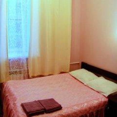 Капитал Отель на Московском Стандартный номер фото 36