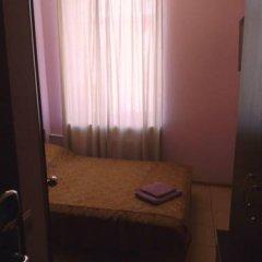 Капитал Отель на Московском Стандартный номер фото 39