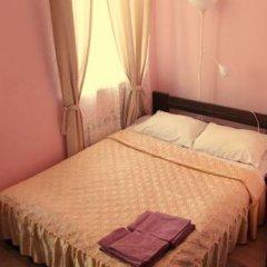 Капитал Отель на Московском Стандартный номер фото 40
