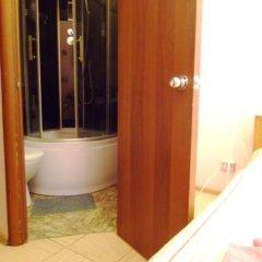 Капитал Отель на Московском Стандартный номер фото 37