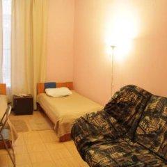 Капитал Отель на Московском Стандартный номер фото 26