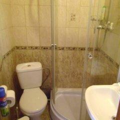Капитал Отель на Московском Стандартный номер фото 38