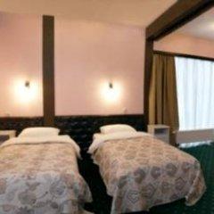 Гостиница Гамильтон 3* Номер Комфорт с различными типами кроватей фото 15