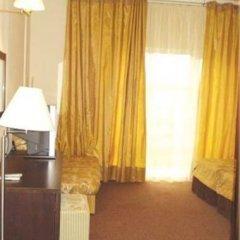 Гостиница Марина 2* Полулюкс с разными типами кроватей фото 3