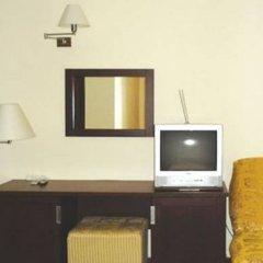 Гостиница Марина 2* Полулюкс с разными типами кроватей фото 2