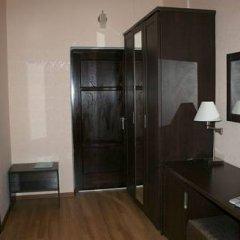 Гостиница Марина 2* Стандартный номер с разными типами кроватей