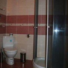 Гостиница Марина 2* Стандартный номер с разными типами кроватей фото 2