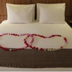 Le Sen Boutique Hotel 4* Представительский люкс с различными типами кроватей фото 11