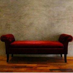 Le Sen Boutique Hotel 4* Представительский люкс с различными типами кроватей фото 12