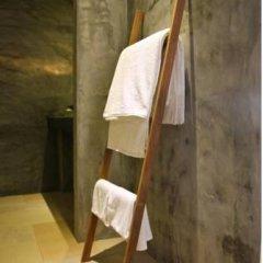 Le Sen Boutique Hotel 4* Номер Делюкс с различными типами кроватей фото 9