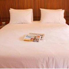 Le Sen Boutique Hotel 4* Номер Делюкс с различными типами кроватей фото 10