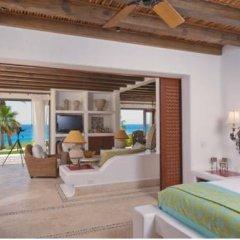 Отель Las Ventanas al Paraiso, A Rosewood Resort 5* Вилла с различными типами кроватей фото 3