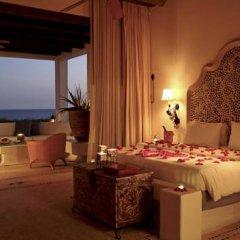 Отель Las Ventanas al Paraiso, A Rosewood Resort 5* Стандартный номер с различными типами кроватей