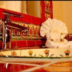 Отель Cabo Cush 2* Стандартный номер с различными типами кроватей фото 4