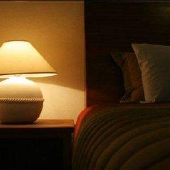 Отель Cabo Cush 2* Стандартный номер с двуспальной кроватью фото 4