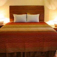 Отель Cabo Cush 2* Стандартный номер с различными типами кроватей