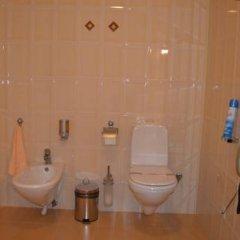 Гостиница Отельный комплекс Бахус Номер Комфорт с различными типами кроватей фото 6