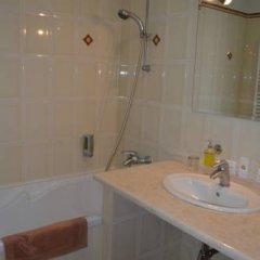 Гостиница Отельный комплекс Бахус Стандартный номер с различными типами кроватей фото 4