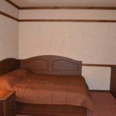 Гостиница Отельный комплекс Бахус Бунгало с различными типами кроватей фото 9