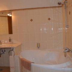 Гостиница Отельный комплекс Бахус Номер Комфорт с различными типами кроватей фото 7