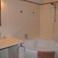 Гостиница Отельный комплекс Бахус Номер Комфорт с различными типами кроватей фото 5