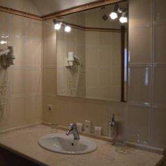 Гостиница Отельный комплекс Бахус Номер Комфорт с различными типами кроватей фото 3