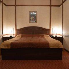 Гостиница Отельный комплекс Бахус Стандартный номер с различными типами кроватей фото 7