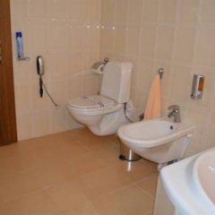 Гостиница Отельный комплекс Бахус Стандартный номер с различными типами кроватей фото 9