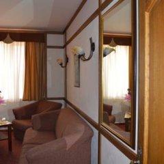 Гостиница Отельный комплекс Бахус Полулюкс с различными типами кроватей фото 6