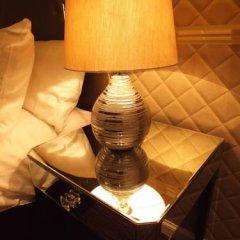 Dalziel Park Hotel 3* Стандартный номер с различными типами кроватей