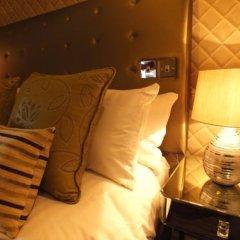 Dalziel Park Hotel 3* Стандартный номер с различными типами кроватей фото 2