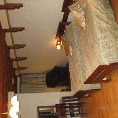 Charda Hotel Стандартный номер с различными типами кроватей