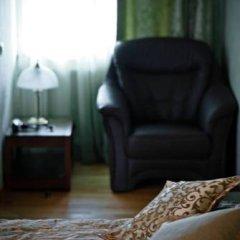 Charda Hotel Стандартный номер с различными типами кроватей фото 5
