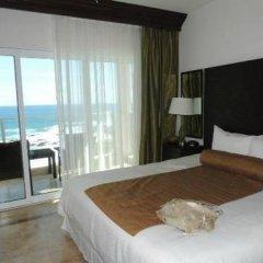 Отель Welk Resorts Sirena del Mar 4* Вилла Делюкс с различными типами кроватей фото 3