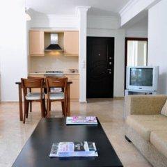 Апартаменты Hisar Garden Apartments Апартаменты