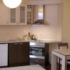 Отель Chalet Elegant 3* Апартаменты с 2 отдельными кроватями фото 9