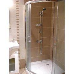 Отель Chalet Elegant 3* Апартаменты с различными типами кроватей фото 6
