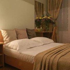 Арт-Отель Украина Стандартный номер с разными типами кроватей фото 2
