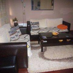 Отель Chalet Elegant 3* Апартаменты с различными типами кроватей фото 2