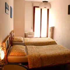 Отель B&B Bari Murat Стандартный номер