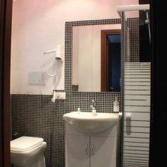 Отель B&B Bari Murat Стандартный номер фото 8