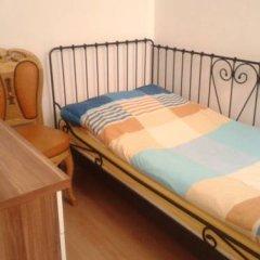 Отель Pension Vienna Happymit 2* Стандартный номер с различными типами кроватей (общая ванная комната) фото 9