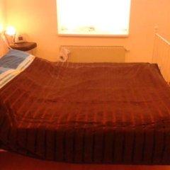 Отель Pension Vienna Happymit 2* Стандартный номер с различными типами кроватей (общая ванная комната) фото 4