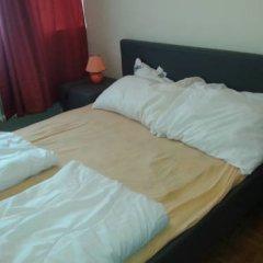 Отель Pension Vienna Happymit 2* Апартаменты с различными типами кроватей фото 3