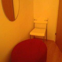 Отель Pension Vienna Happymit 2* Студия с различными типами кроватей фото 3