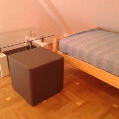 Отель Pension Vienna Happymit 2* Стандартный номер с различными типами кроватей