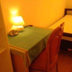 Отель Pension Vienna Happymit 2* Стандартный номер с двуспальной кроватью (общая ванная комната) фото 4