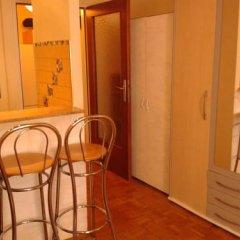 Отель Pension Vienna Happymit 2* Апартаменты с различными типами кроватей